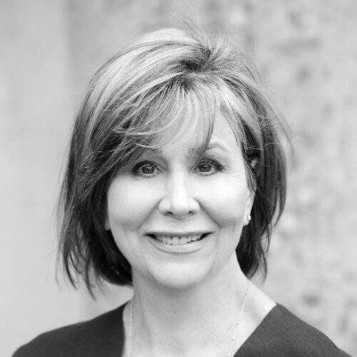 Lisa Lernoux-Dock, Director of CSR and media/speaker liaison